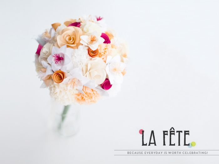 La-Fete-Paper-wedding-bouquet-and-corsages-1-www.la-fete.nl_1
