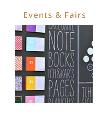 EventsFairs