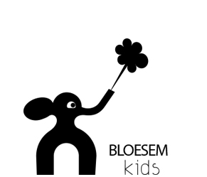 Logo-kids_black_aboutpage