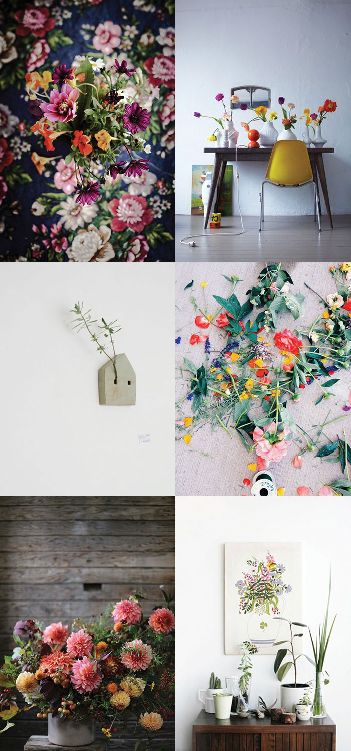 Bloesem Living | flowers and plants