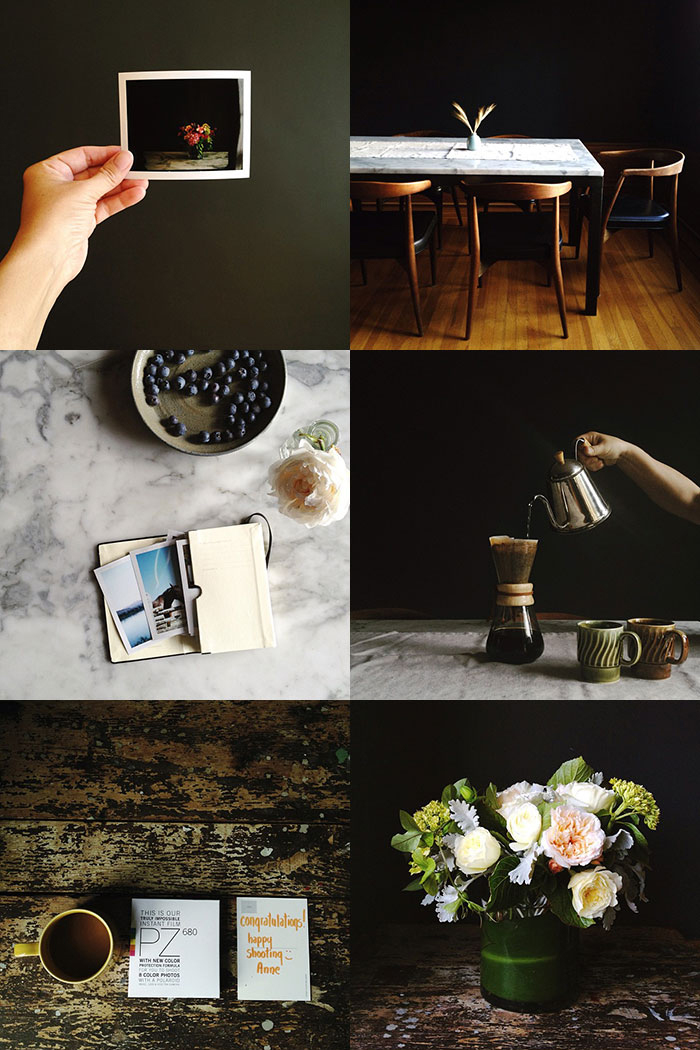Bloesem Living | #Binstagood Cindy Loughridge