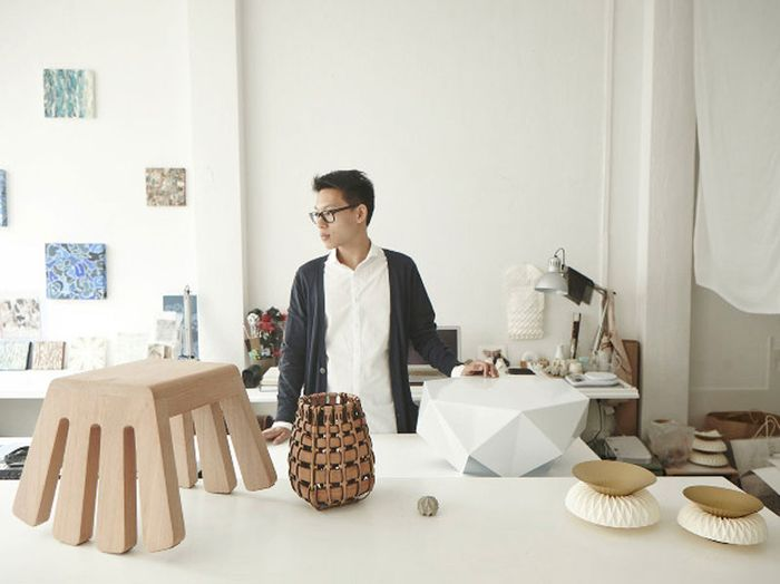 Furniture-Designers-Jan-20130254_700-desinere