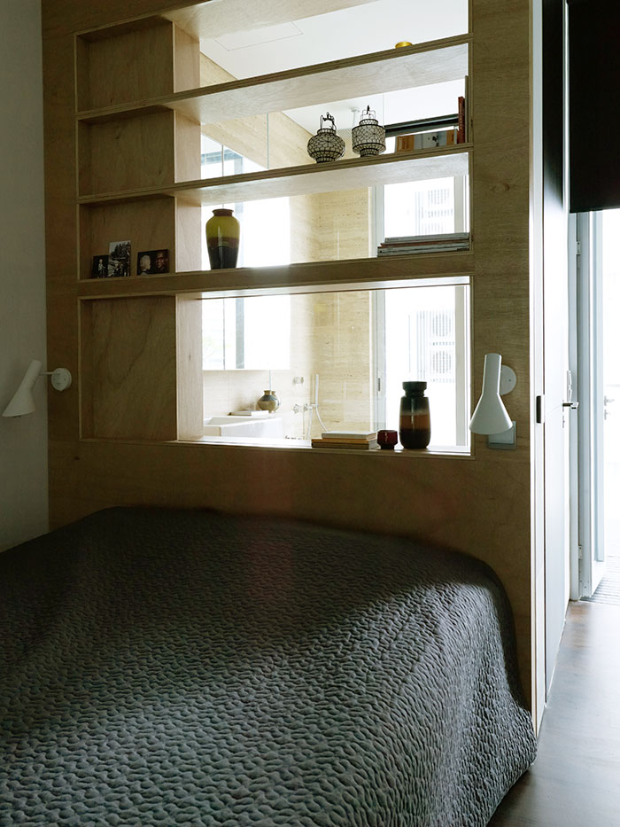 Bloesem Living | Before & After: Bloesem Apartment Renovations