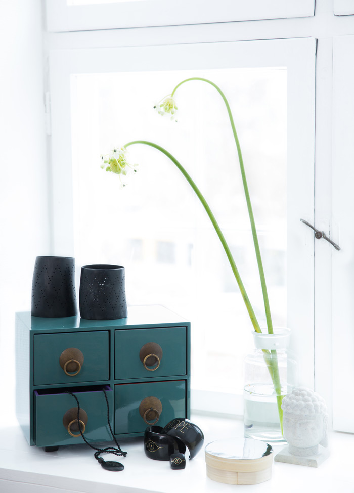 Bloesem Living   Oi Soi Oi home accessories and furniture