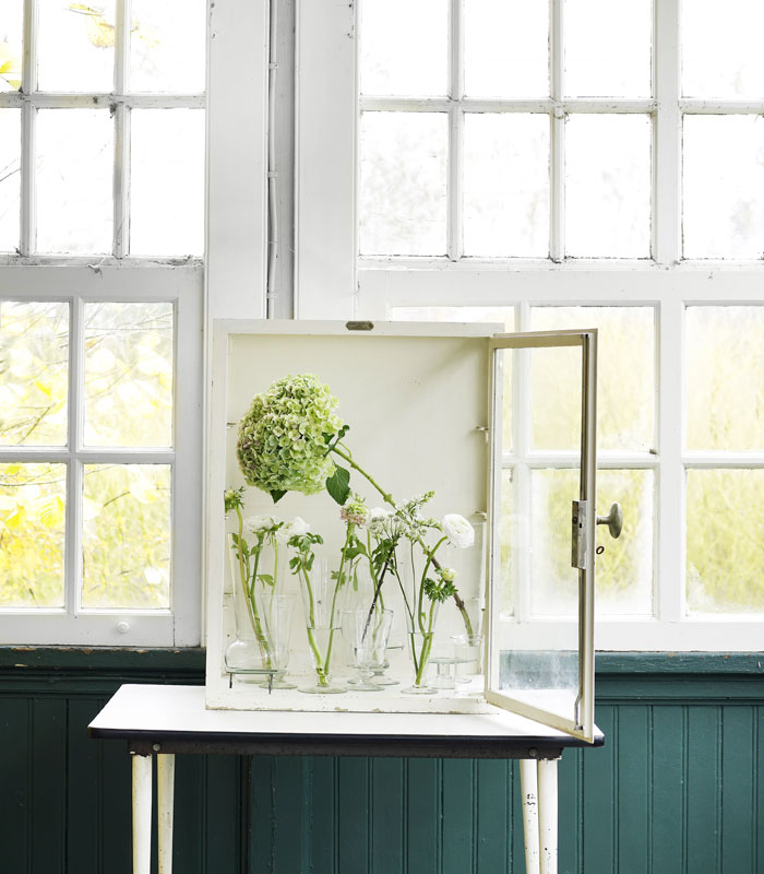 Bloesem living   Tine k home accessories