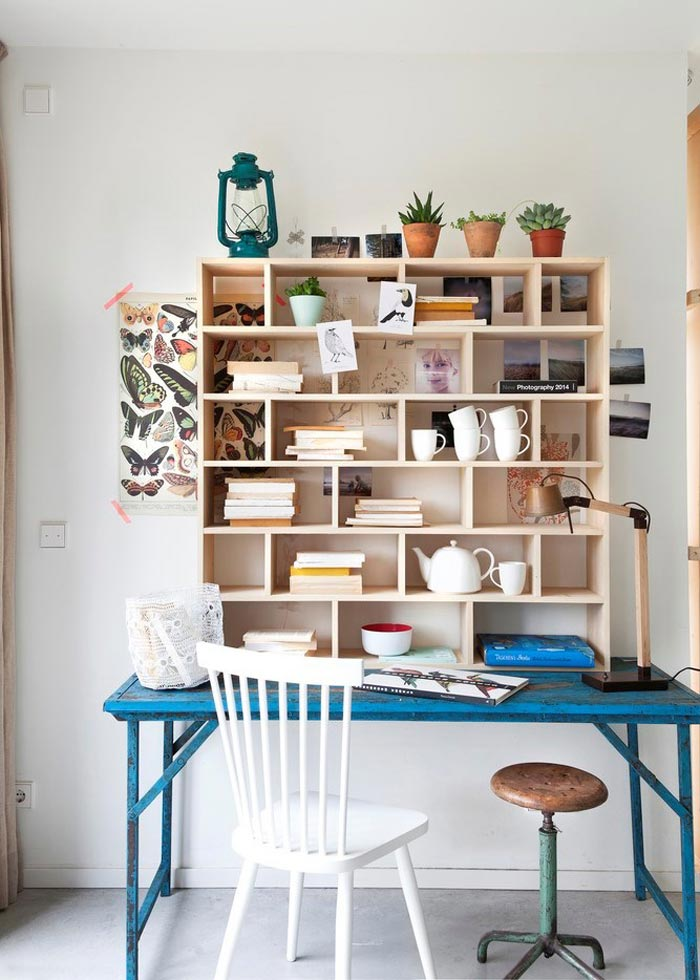 Bloesem Living   vtwonen new collection of home accessories