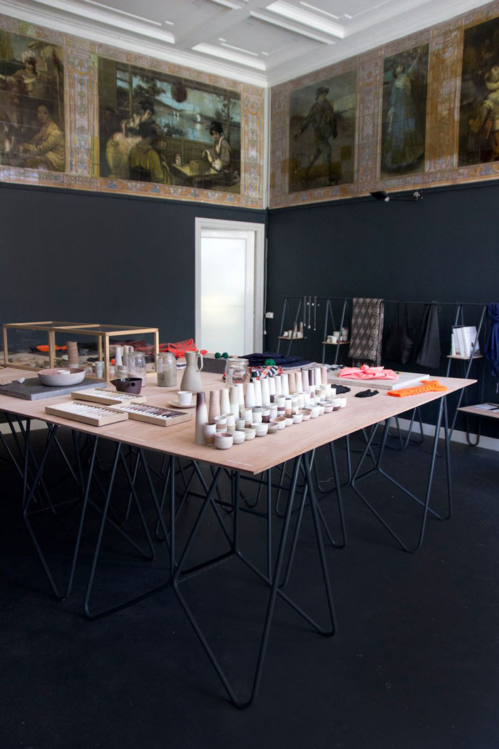 Bloesem Living   Quickstart: I Wait Here, home and lifestyle goods
