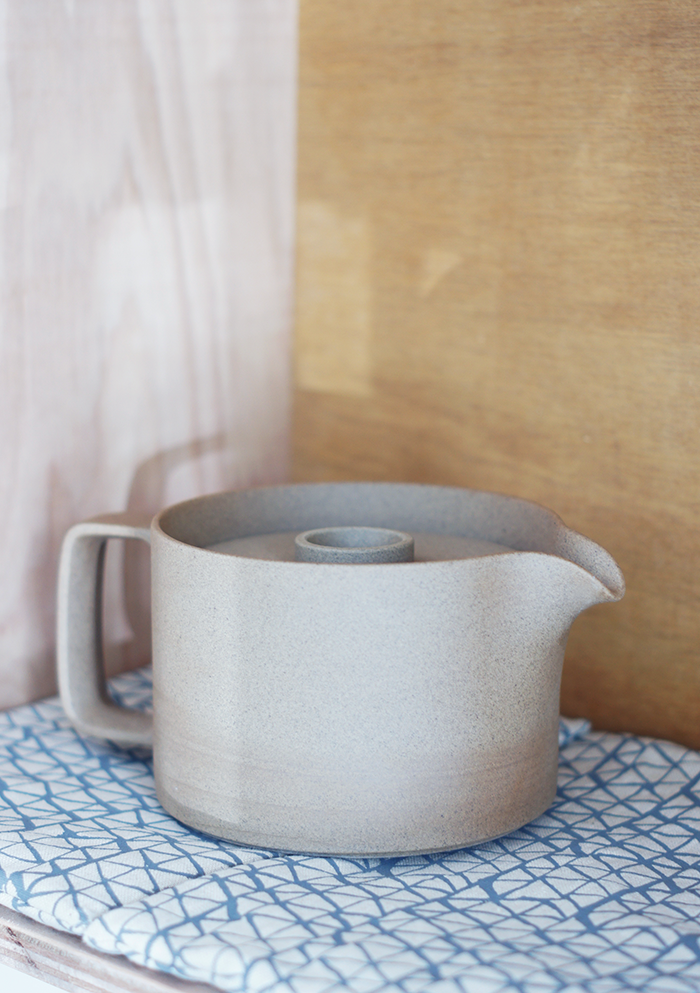 Bloesem living | Shop Frank: The simple things in life - Home and kitchen design goods and accessories