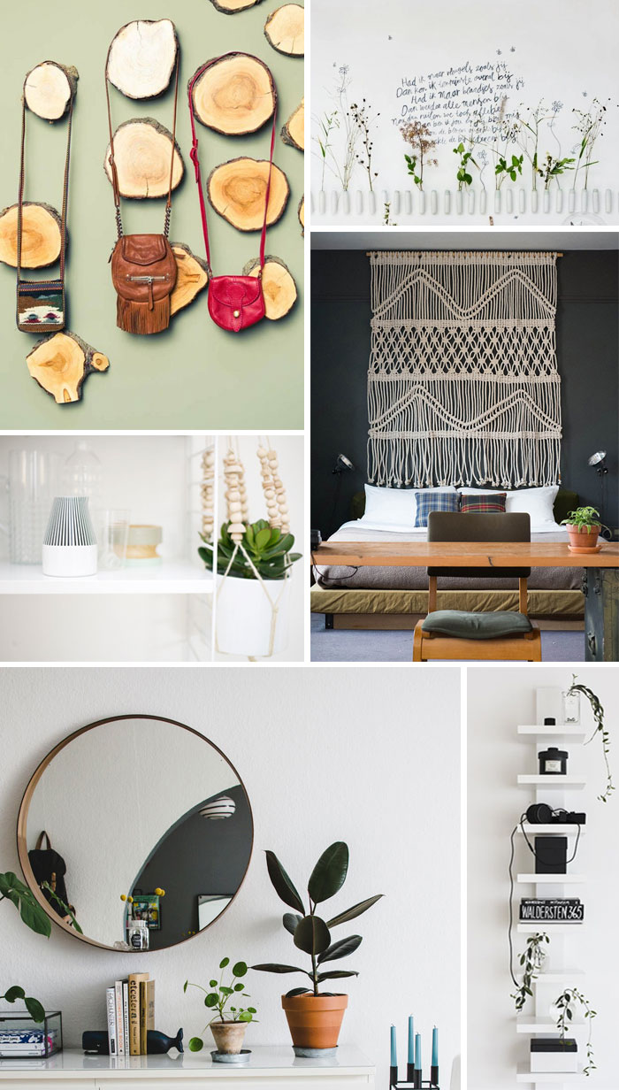 Bloesem Living  On pinterest: Adorn your home & What's new on Bloesem Class