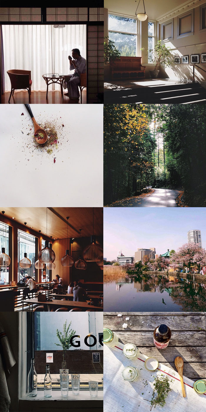 Bloesem Living | Instagramers we love Irenekly