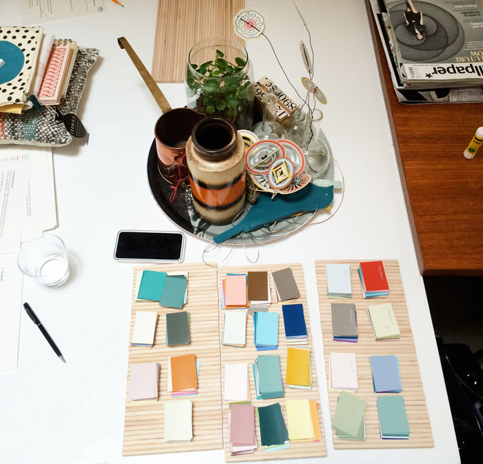 Bloesem Living | Decorate Like A Pro with Jurianne Matter