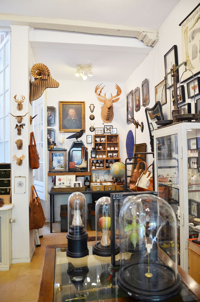 Bloesem Living   Shop Stop: The Otherist in Amsterdam