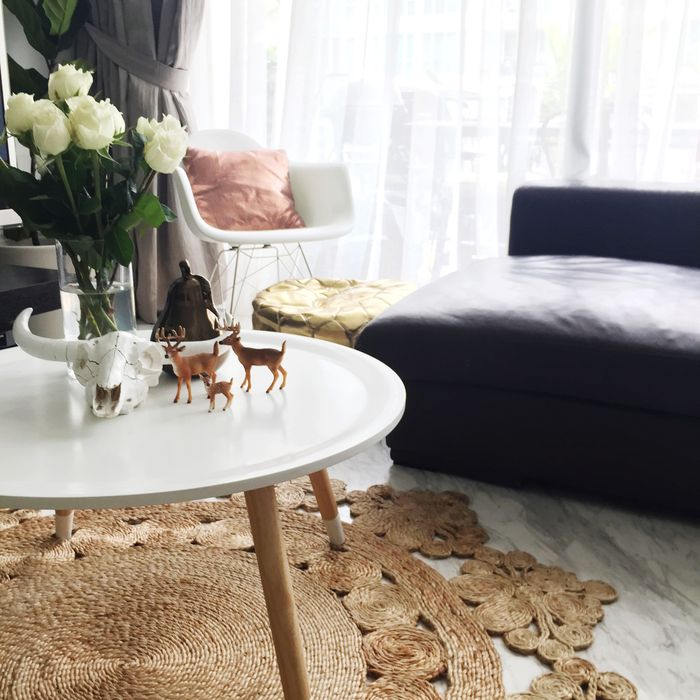 Bloesem Living   Cosy Christmas at Affordable Style Files