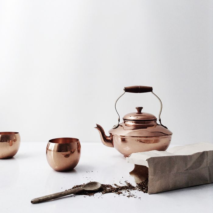 Bloesem living | MUR Lifestyle home goods, kitchen accessories