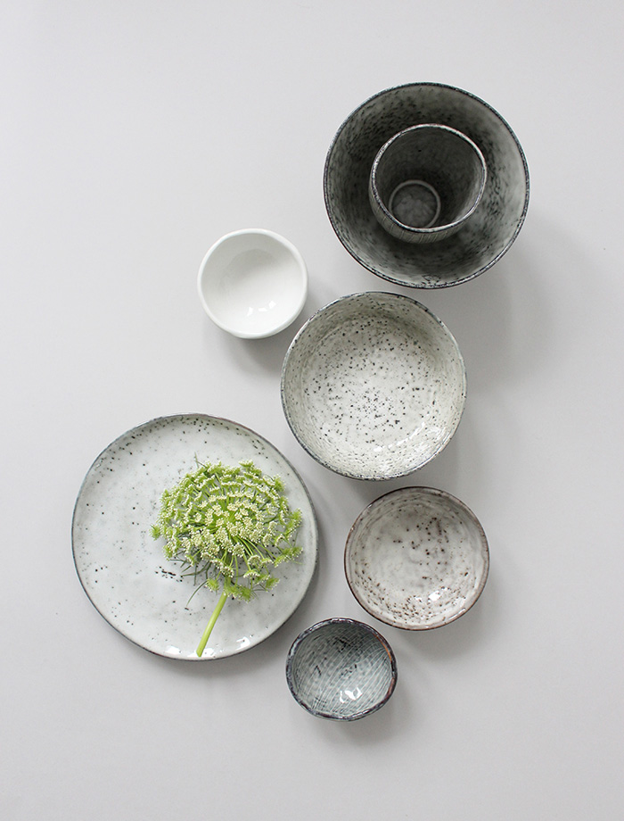 Bloesem living | Friday link love: Ceramics, working for exposure and much more..
