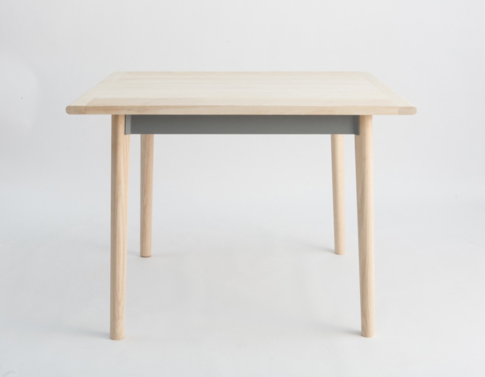 Bloesem living | Monday Quickstart: Furniture by Vonnegut Kraft