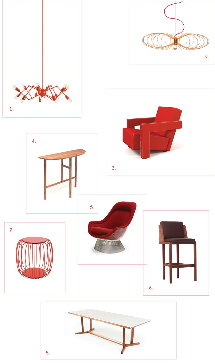 Bloesem Living | DREAM's selection of auspicious items to ring in the Chinese New Year