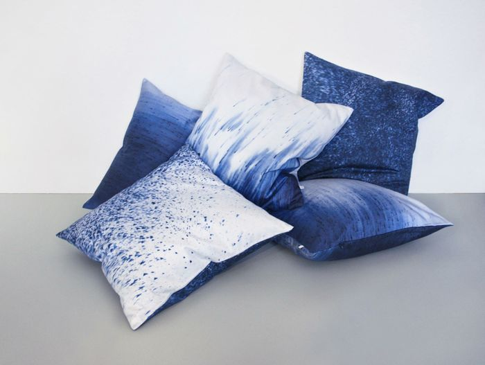 Bloesem living | Anna Badur home accessories and furniture