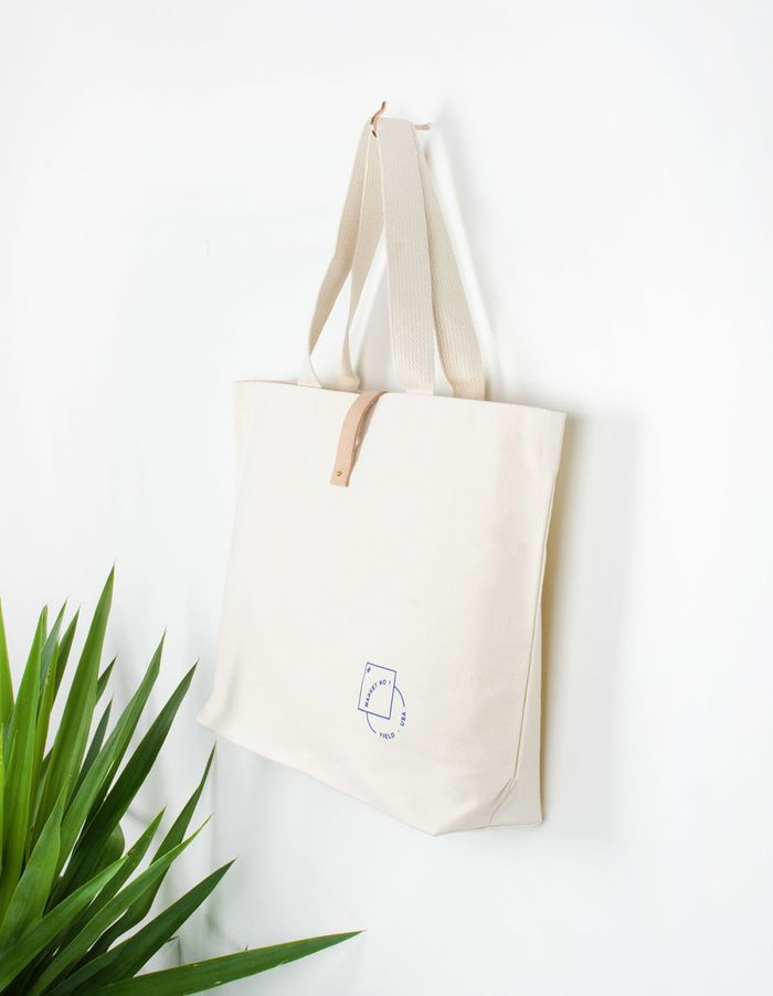 Bloesem living   30% off all items at Bloesem.co with the code