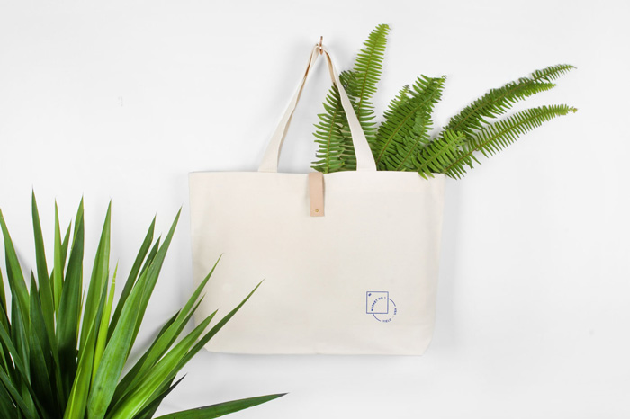 Featured-market-tote-yield-design