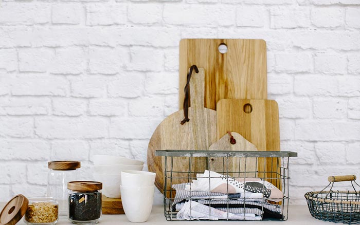 Bloesem Living | Home and Kitchen Accessories from Shelf/Life