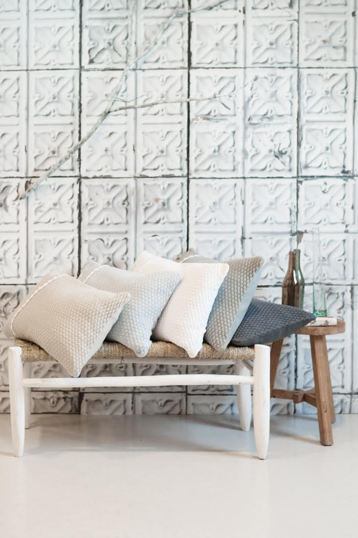 Bloesem Living | Koeka's Cosy Home Collection