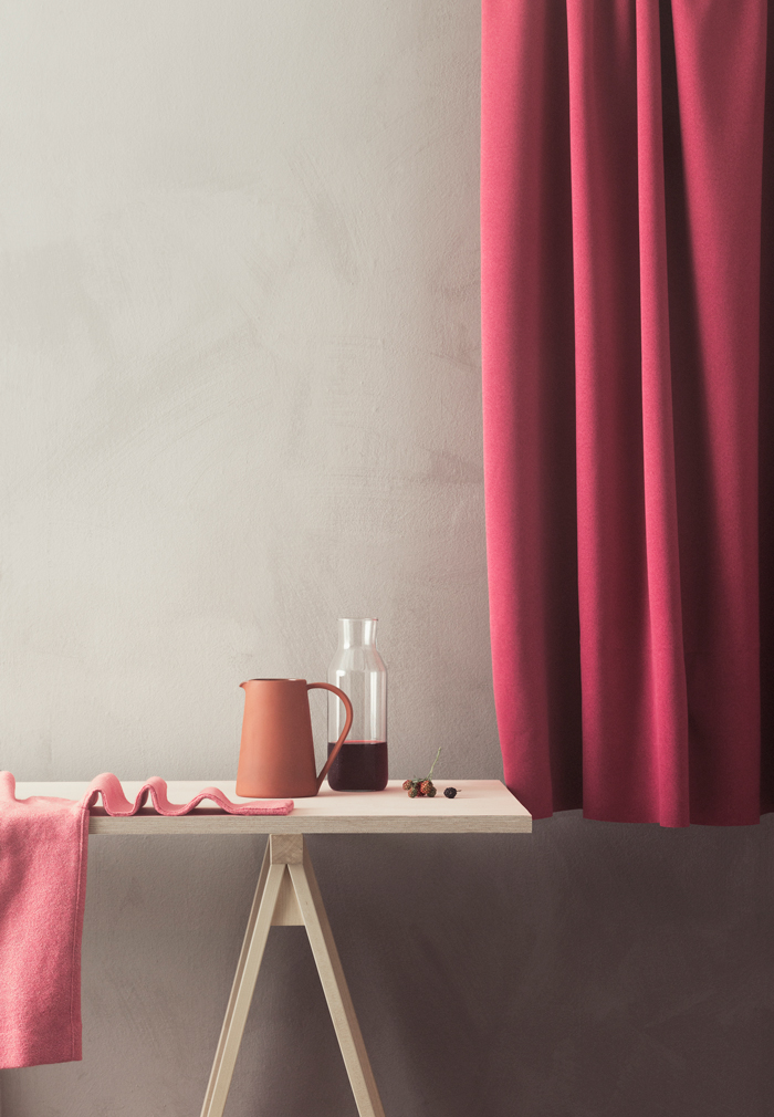 Bloesem Living | 9 Interior styling questions with Anna Pirkola