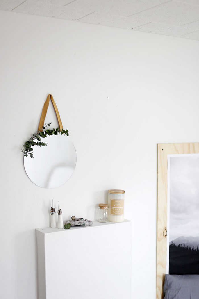 Bloesem Living | Interview with The Merrythought