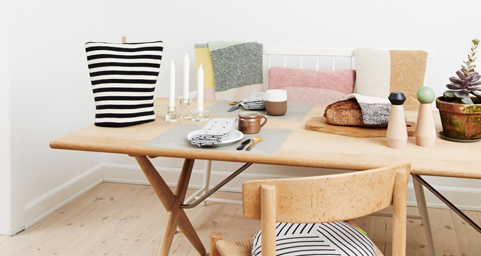 Bloesem Living | OYOY Homeware