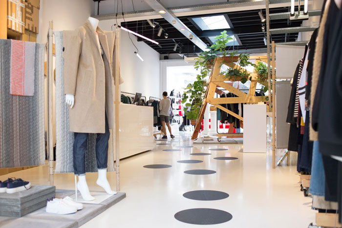 Bloesem Living | Shop Stop: You are Here in Eindhoven