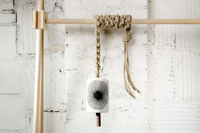 Bloesem Living   Joinery NYC home accessories