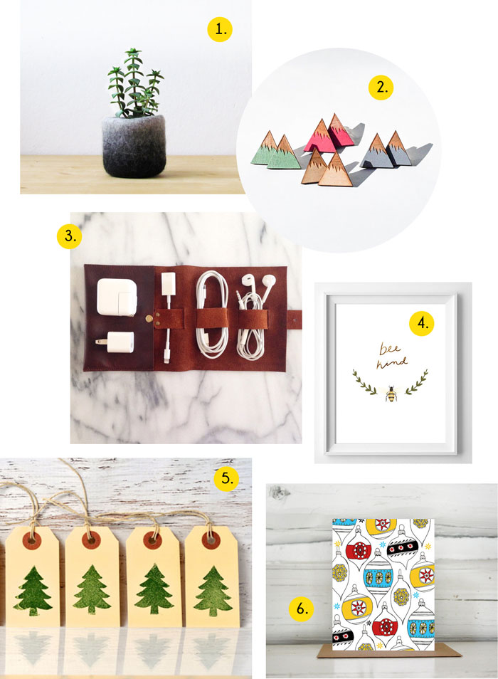 Bloesem living | Fish Indie is a brand new subscription-based ad network designed to spotlight your Etsy products, on your favorite blogs.