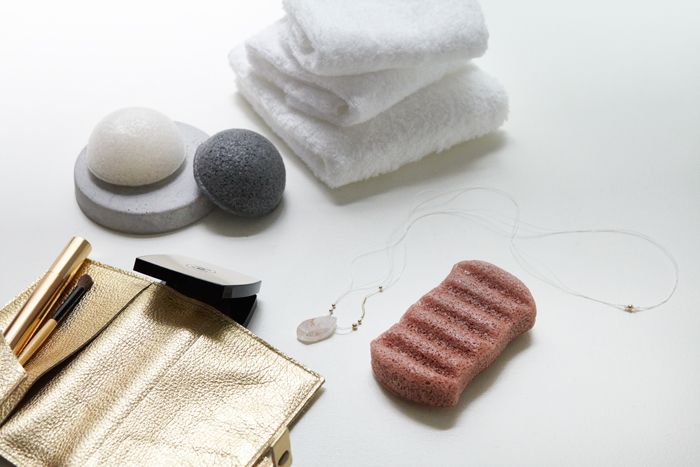 Bloesem living| Not.a.sponge* natural cleansing