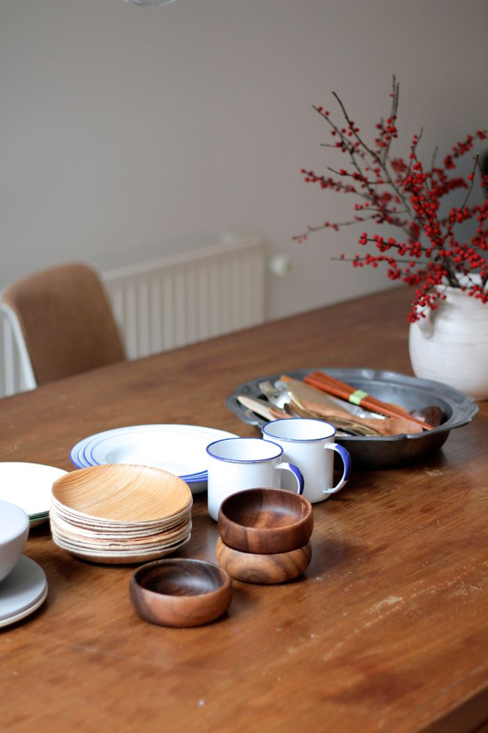 Bloesem living   Class recap: Instafood- food styling and mobile photography class in Amsterdam, March 2015
