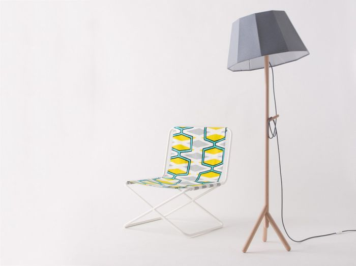 Bloesem living   Furniture and home accessories by Colonel