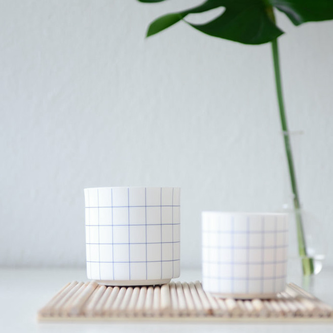 Tealight-featured-products