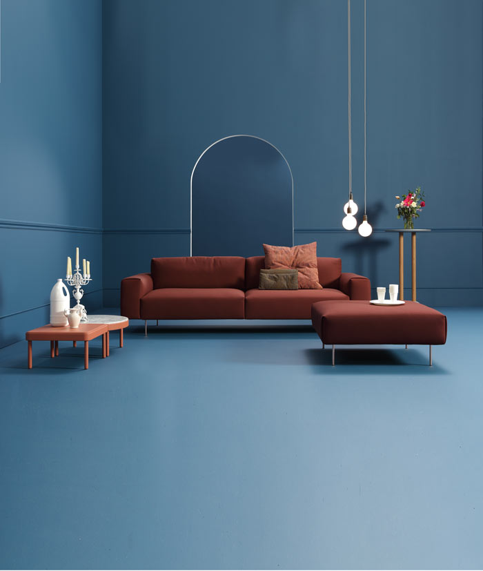 Bloesem living | You're invited to The Launch of the Majestic Collection by Sancal