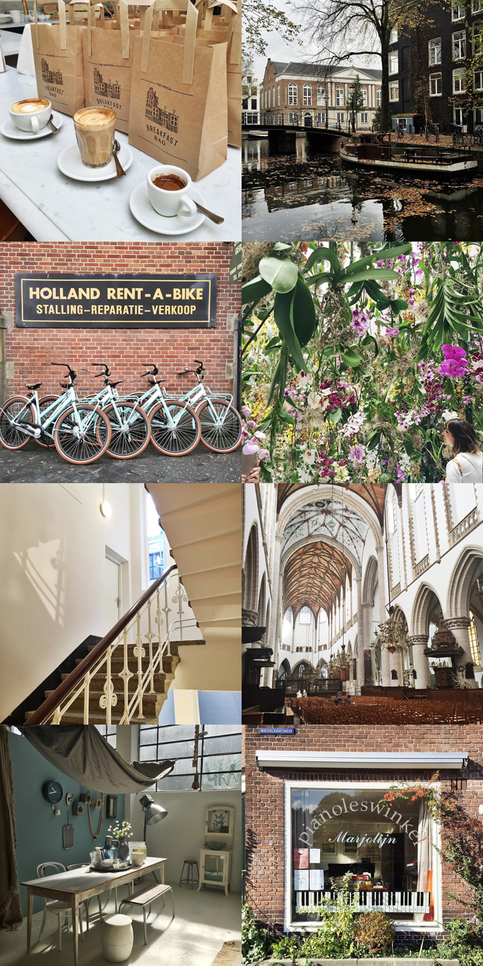 Bloesem living | Be Insta Good | Ching_lovelyholland