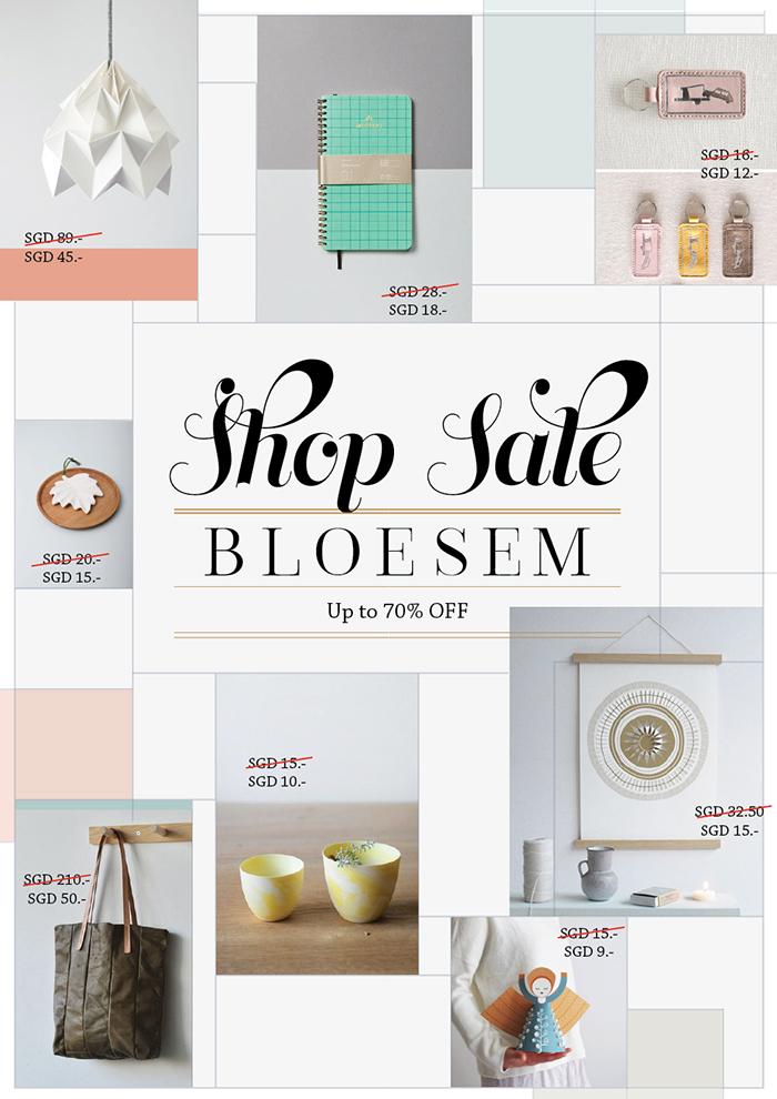 SALE_GIFT_Bloesem_1