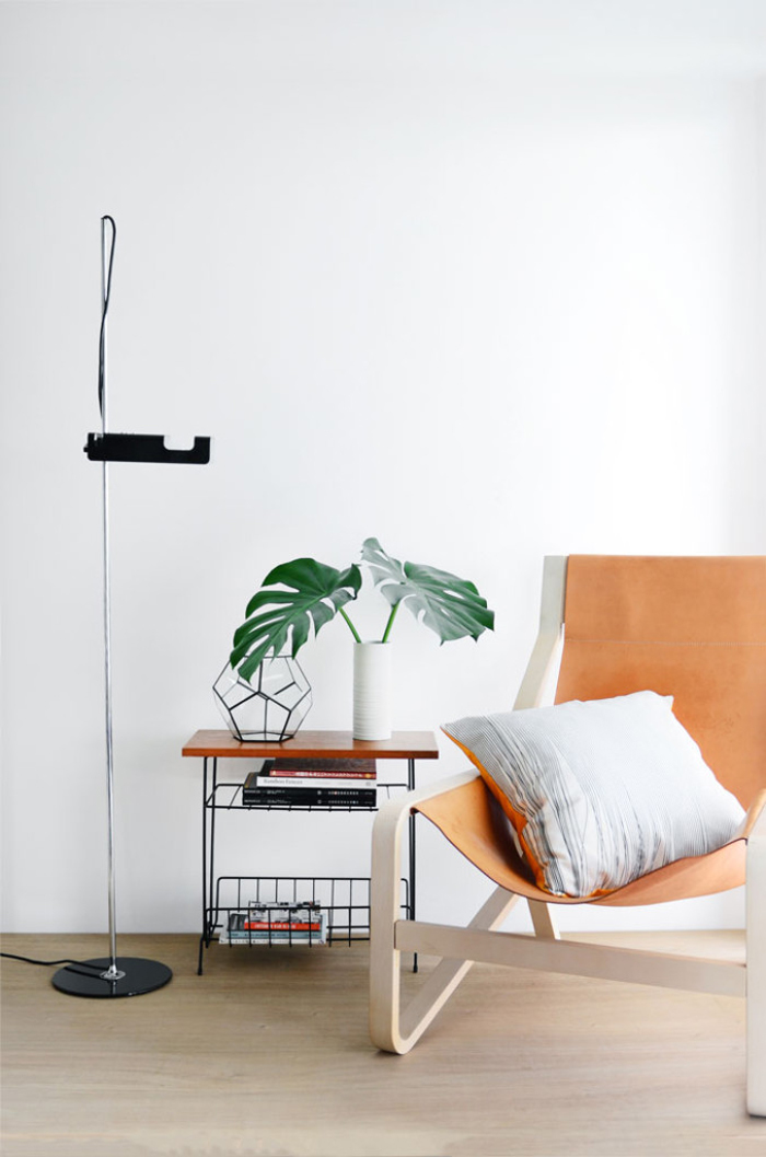 Bloesem Living | Class Alert: Product Styling and Mobile Photography