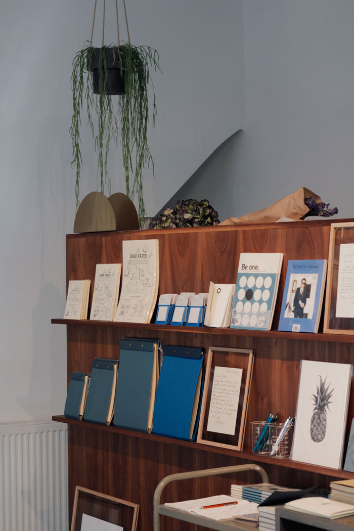 Bloesem Living   Shop Stop in Amsterdam: Misc Store