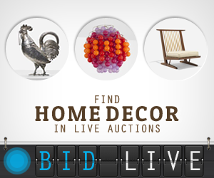 liveauctioneers