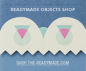 shop the ready made