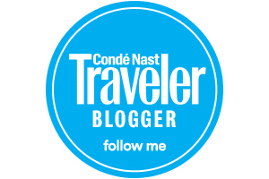 Conde Nast Traveler
