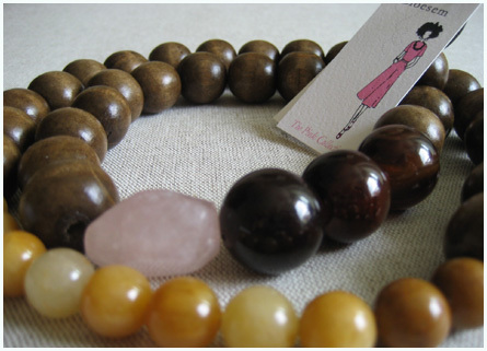 Bloesemnecklace2