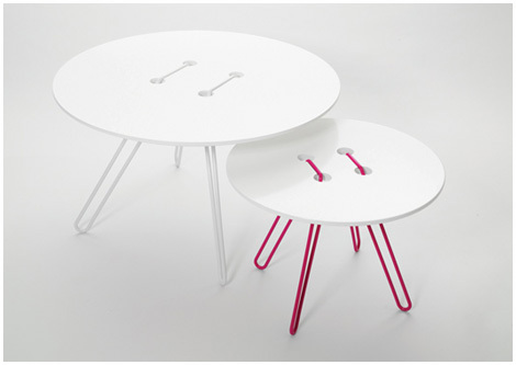 Twine_table