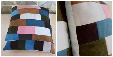 Bloesem_patchworkpillows