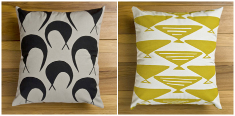 Ingridanderson_pillows