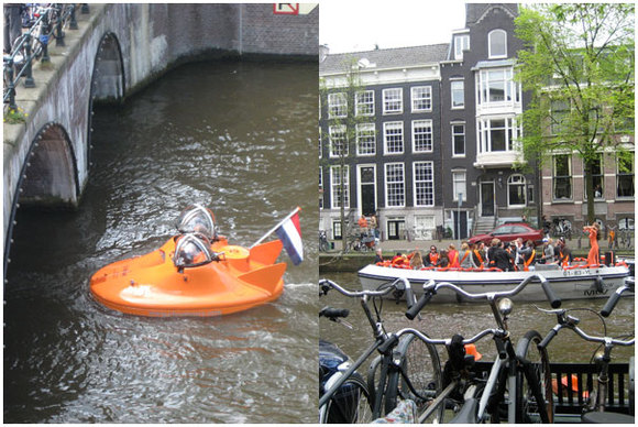 Queensday_3_2