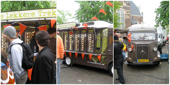 Queensday_7_2